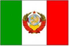 italia,dittatura,informazione,di,regime,xkom55