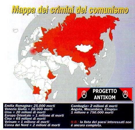 comunismo_crimini_criminale.jpg